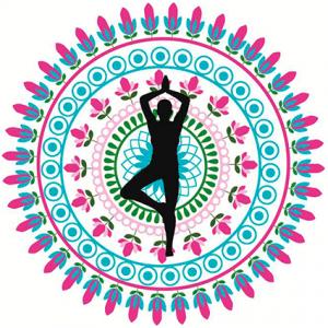 logo_web_425