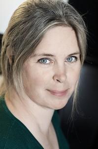 Pia Olsen